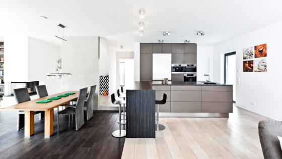 STILxArchitektur - Büro für STILvolle Architektur - Architekt M ...